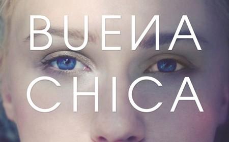 'Una buena chica' de Mary Kubica
