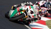 Superbikes Italia 2011: vuelve Honda, vuelve Jonathan Rea