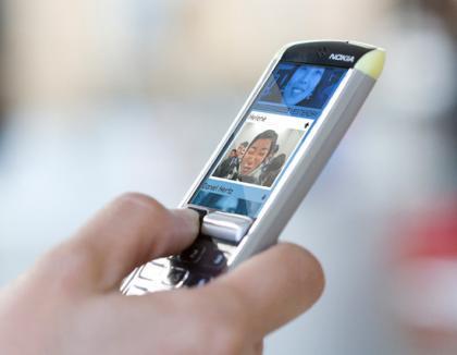 Nuevos conceptos de Nokia
