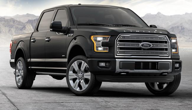 Trocas Ford 2017 Gtpccr Com