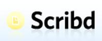 """Scribd, el """"youtube"""" de los documentos ofimáticos"""