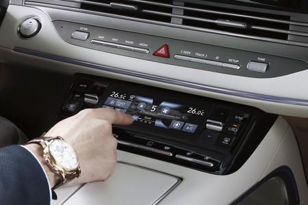Hyundai Sistema Aire011