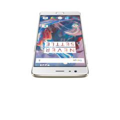 Foto 20 de 44 de la galería oneplus-3 en Xataka Android