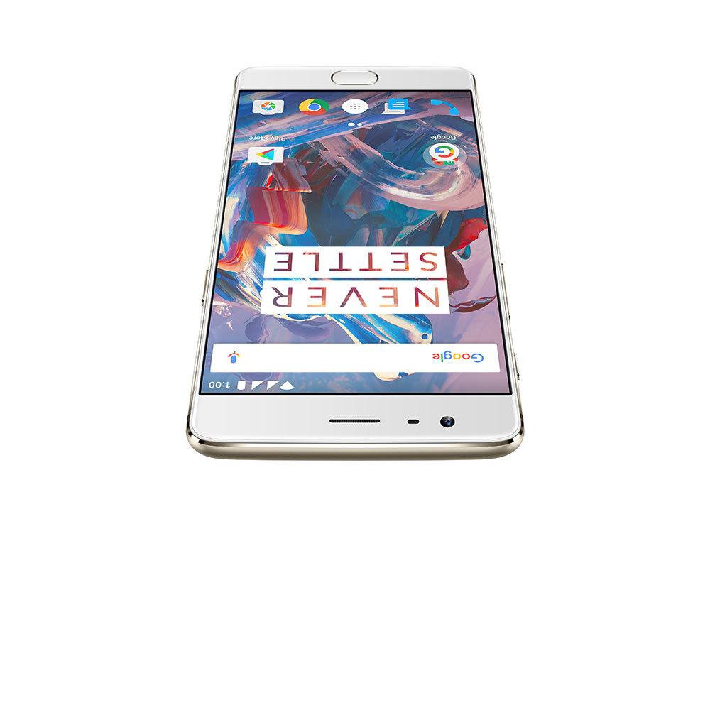 Foto de OnePlus 3 (20/44)