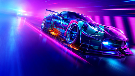 EA no se rinde con Need for Speed: nueva entrega en desarrollo de los creadores de Burnout y cambios en Need for Speed Heat