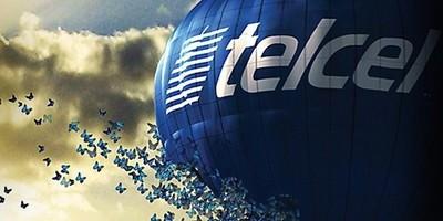 [Actualizado] Todo lo que necesitas saber para desbloquear tu equipo Telcel