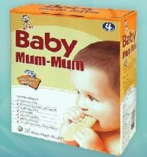 babymummum.jpg
