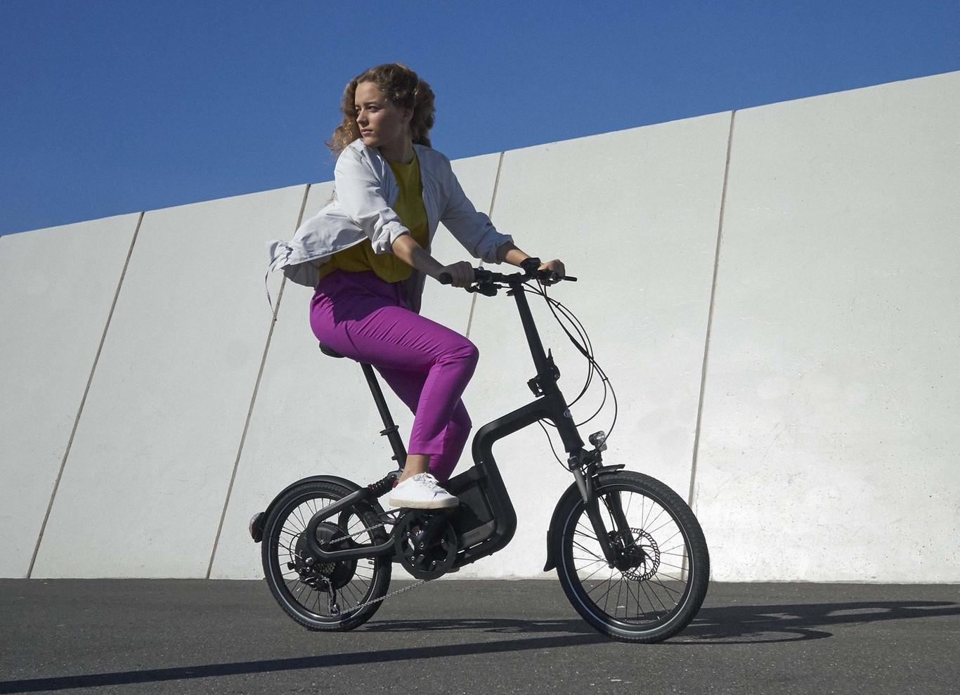 bicicleta 150 euros > OFF-70%