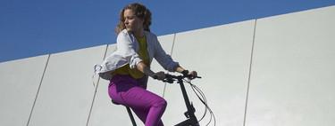 Ayudas de hasta 250 euros para comprar bicicletas y patinetes eléctricos, pero de momento sólo en Valencia
