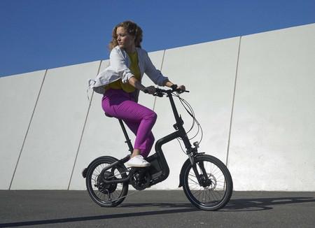 Ayudas 250 Euros Compra Bicicletas Patinetes Electricos Valencia 2020