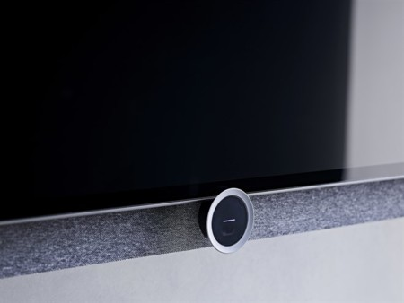 4551 Bild 7 Soundbar Detail 660x495