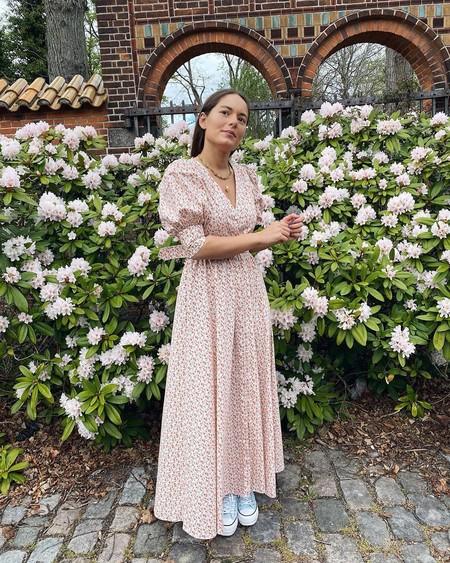 Las 21 prendas estrella de las rebajas de La Redoute para ser la mejor vestida este verano con un presupuesto ajustado