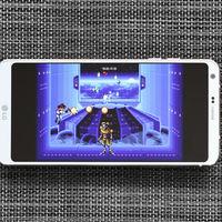 LG y NextRadio se alían por una buena causa: activar el chip de radio FM en sus próximos smartphones