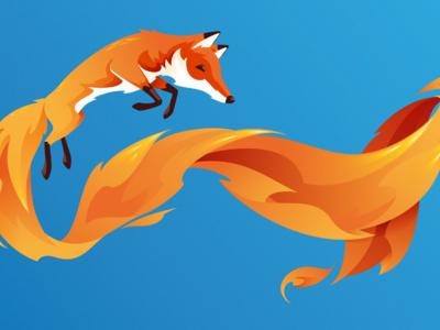 R.I.P. Firefox OS: Mozilla despide a 50 ingenieros y abandona totalmente el proyecto