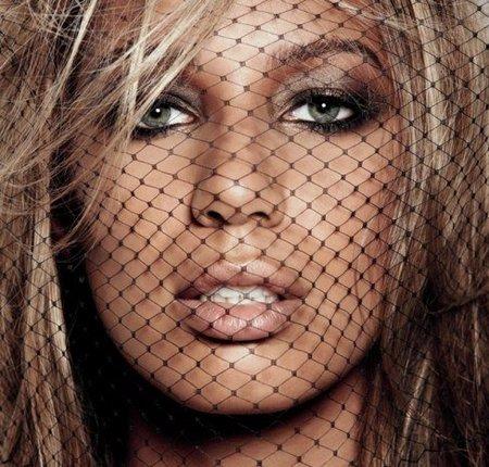 Leona Lewis, demasiado deprimida para continuar con su gira