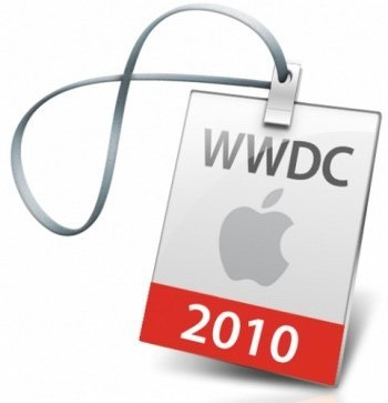 wwdc-2010.jpg
