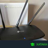Modo bridge: qué es, para qué sirve y cómo configurarlo en tu router