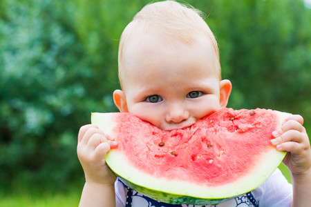 azucares-ninos-dieta