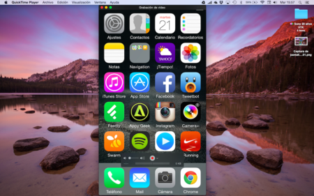 Captura Video Ios 8 Yosemite 03