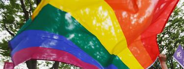 Escocia hace historia: será el primer país en impartir educación LGBT en la escuela