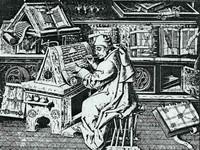 Cultoromía: descifrando a la humanidad a través de los libros que ha escrito