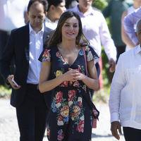 Alpargatas de verano: las de la Reina Letizia y otras 10 que serán tendencia