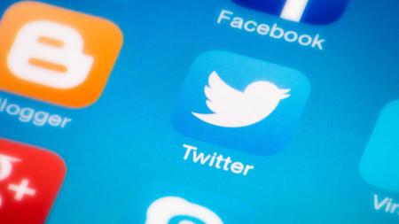 Twitter mejora el soporte para la Touch Bar en su última actualización