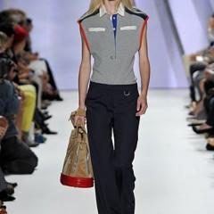 Foto 3 de 18 de la galería lacoste-en-la-semana-de-la-moda-de-nueva-york-primavera-verano-2012 en Trendencias