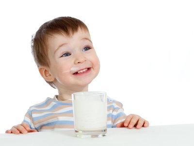 La exposición temprana al alimento alérgeno, clave para la curación de las alergias alimentarias