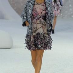 Foto 60 de 83 de la galería chanel-primavera-verano-2012 en Trendencias