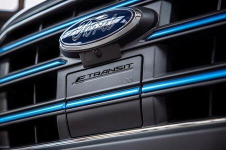 Ford E Transit 2022 07