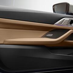 Foto 11 de 85 de la galería bmw-serie-4-coupe-presentacion en Motorpasión