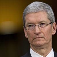 Apple es declarada culpable de infringir una patente y deberá pagar 234 millones de dólares (Actualizado)