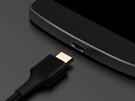 No veremos USB Type C próximamente en los equipos Sony
