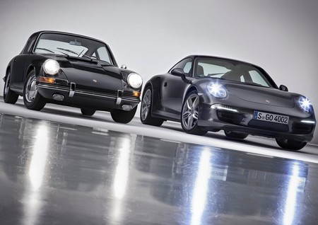 Porsche 911 2 0 Coupe 1964 1280 01