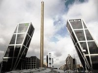 La Comunidad de Madrid ayuda jóvenes emprendedores
