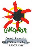 II Semana del Vino de Lanzarote