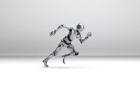 La Inteligencia Artificial Ya Es Capaz De Predecir Los Movimientos De La Bolsa Con Hasta Un 79 De Fiabilidad 2