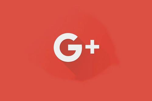Google+ y la crónica de una muerte anunciada