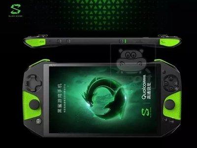 Un Nokia N-Gage en esteroides: así será el diseño del móvil gaming de Xiaomi según las filtraciones