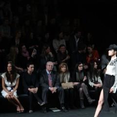 Foto 62 de 71 de la galería jesus-del-pozo-en-la-cibeles-fashion-week-otono-invierno-20112012 en Trendencias