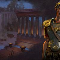 Toda la Galia está ocupada por los romanos… ¿Toda? En Civilization VI y con Trajano, ¡toda!