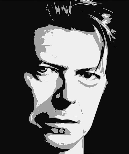 Bowie 1152551 960 720