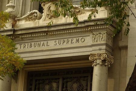 Revés a la ley antifraude y su aval a las inspecciones sorpresa de Hacienda, el Tribunal Supremo las vuelve a tumbar