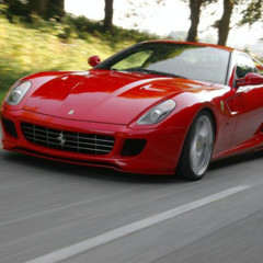 ferrari-599-gtb-by-novitec-rosso