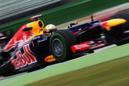 Red Bull Alemania