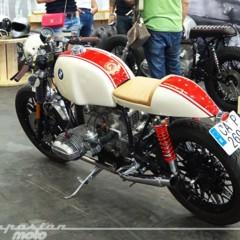 Foto 4 de 91 de la galería mulafest-2015 en Motorpasion Moto