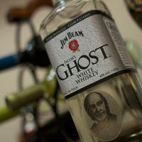 ¿Conoces el Whisky blanco? Aquí te decimos de que se trata