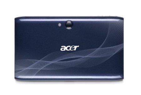 acer-iconia-tab-a100_01.jpg