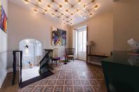 Hotel One Shot Recoletos 04, una encantadora reinterpretación del pasado